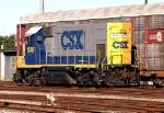 CSX 1546